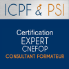 formaxions-formations-international-france-alsace-IMAGE-ICPFPSI